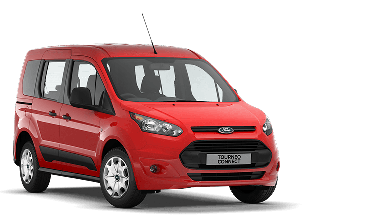 Cars  sc 1 st  Ford UK & New Ford Cars - Browse the Range Here | Ford UK markmcfarlin.com