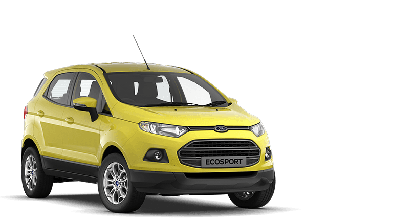 sc 1 st  Ford UK : brand new ford cars - markmcfarlin.com