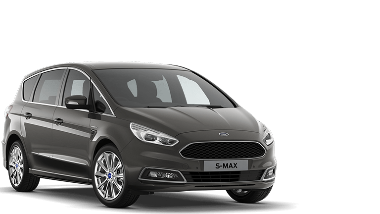 ford s max images galleries with a bite. Black Bedroom Furniture Sets. Home Design Ideas