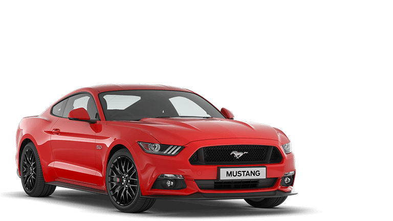 mustang car pictures images galleries. Black Bedroom Furniture Sets. Home Design Ideas