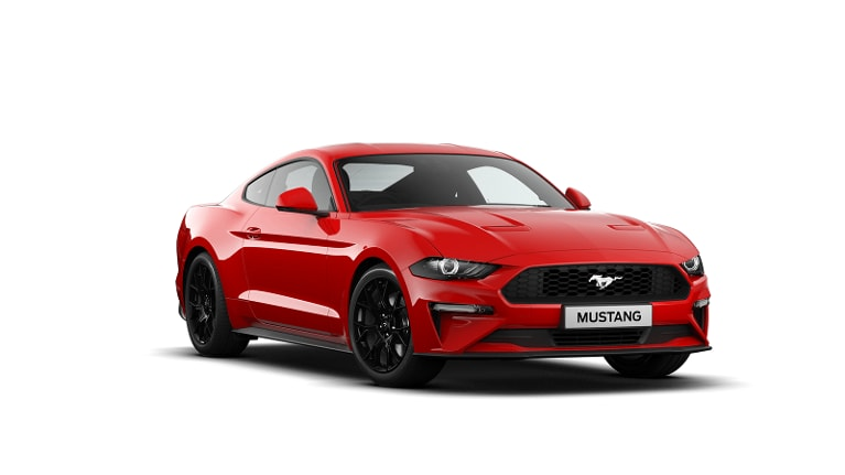 New Ford Mustang 2019 Convertible Coupe Ford Uk >> New Ford Mustang 2019 Convertible Coupe Ford Uk