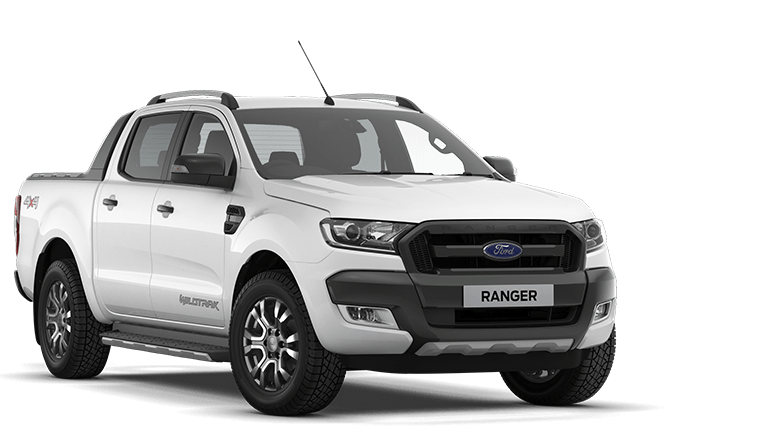 Ford Ranger Cash Buyers