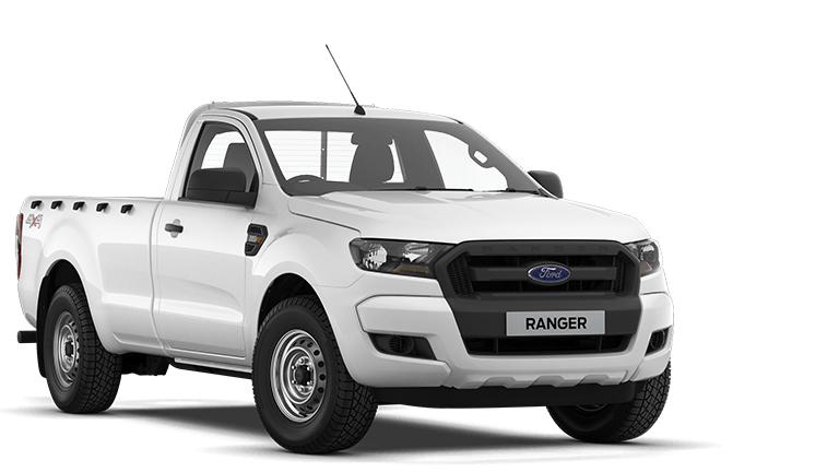car insurance thailand FORD RANGER 4Door